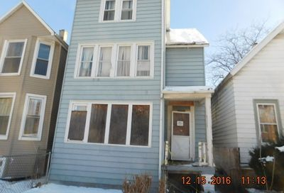 7315 South Dorchester Avenue Chicago IL 60619