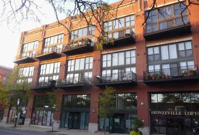50 East 26th Street Chicago IL 60616