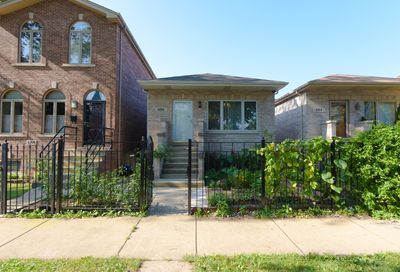 656 West 43rd Place Chicago IL 60609