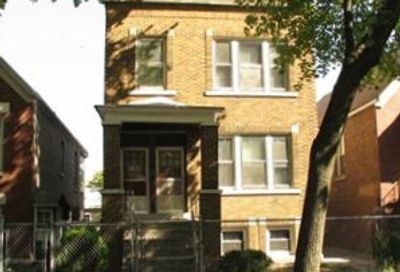 2833 South Kenneth Avenue Chicago IL 60623
