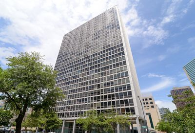 330 West Diversey Parkway Chicago IL 60657