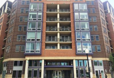 437 West Division Street Chicago IL 60610