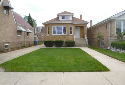 7309 West Roscoe Street Chicago IL 60634