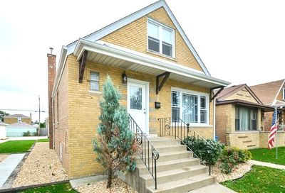 5737 South New England Avenue Chicago IL 60638