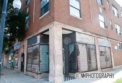 2235 East 75th Street Chicago IL 60649