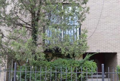 1323 East 55th Street Chicago IL 60637