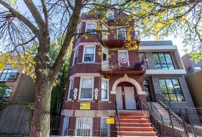 1621 North Honore Street Chicago IL 60622
