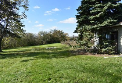 7130 Willow Springs Road Countryside IL 60525