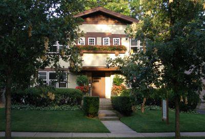 153 Barrypoint Road Riverside IL 60546