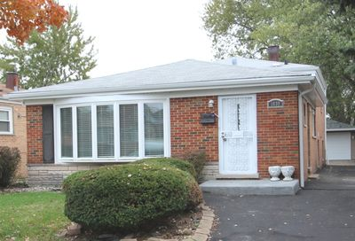 1039 West 108th Place Chicago IL 60643