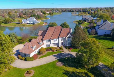 3 Lakeside Drive South Barrington IL 60010