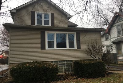 2318 West 111th Place Chicago IL 60643