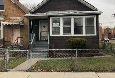 7916 South Normal Avenue Chicago IL 60620