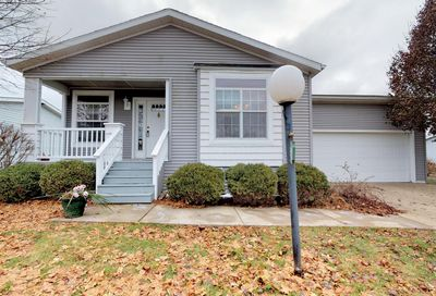 655 Bluebird Circle Sandwich IL 60548