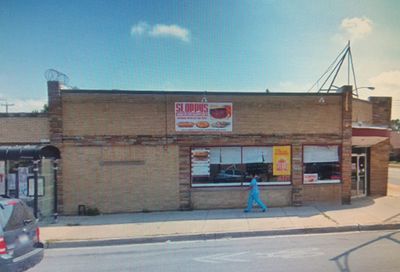 401 East 103rd Street Chicago IL 60628