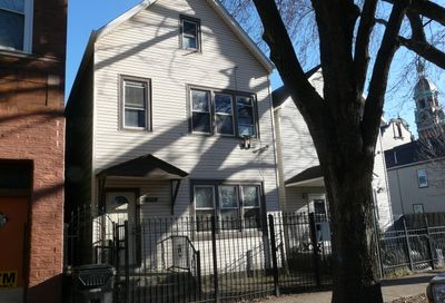 4525 South Wood Street Chicago IL 60609