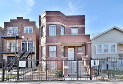 368 North Hamlin Avenue Chicago IL 60624