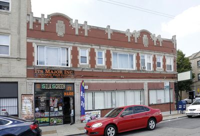 1735 East 71st Street Chicago IL 60649