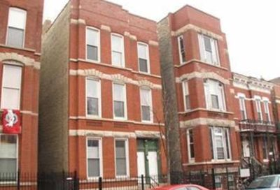 1743 West Erie Street Chicago IL 60622
