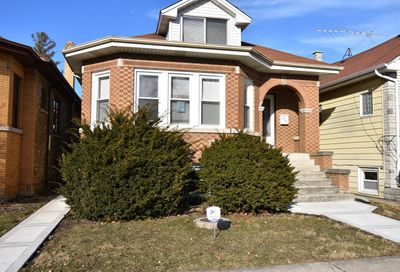 6046 West Barry Avenue Chicago IL 60634