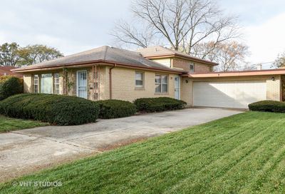 912 East 166th Place South Holland IL 60473