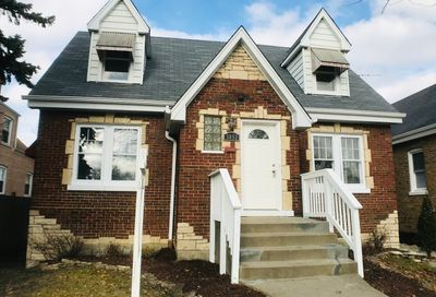 3852 West 56th Place Chicago IL 60629