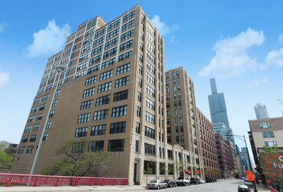 728 West Jackson Boulevard Chicago IL 60661