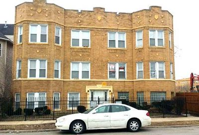 1514 South Kostner Avenue Chicago IL 60623