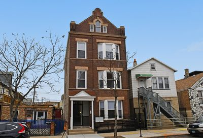 1815 South Laflin Street Chicago IL 60608