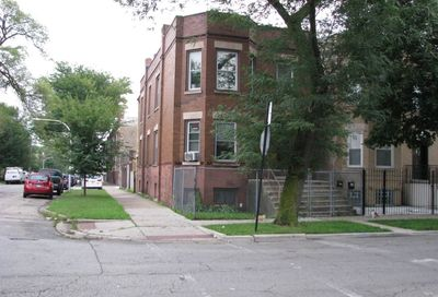 1059 North Ridgeway Avenue Chicago IL 60651