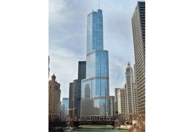 401 North Wabash Avenue Chicago IL 60611