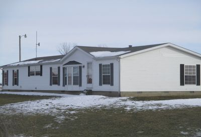 490 North County Road 2175 East Oakland IL 61943
