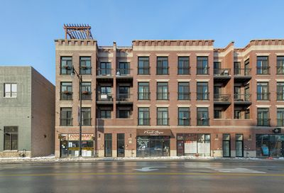 210 North Halsted Street Chicago IL 60661