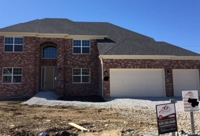 4216 Chinaberry Lane Naperville IL 60564