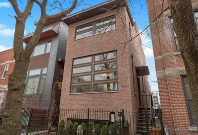 519 North Wood Street Chicago IL 60622