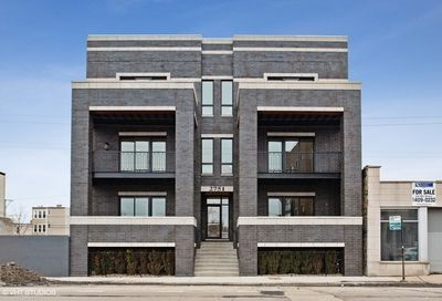 2745 West Lawrence Avenue Chicago IL 60625
