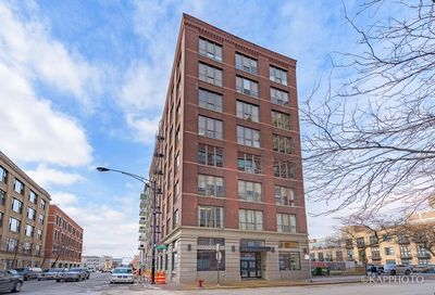 900 West Jackson Boulevard Chicago IL 60607