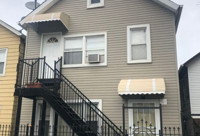 2721 South Crowell Street Chicago IL 60608