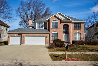 818 West Willow Street Palatine IL 60067