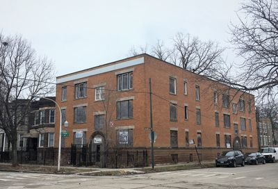 6055 South Peoria Street Chicago IL 60621
