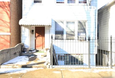 240 West 24th Street Chicago IL 60616