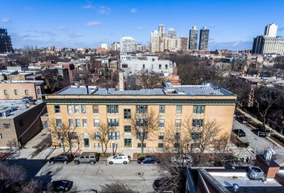 442 West Dickens Avenue Chicago IL 60614
