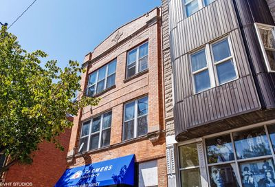 2622 West Division Street Chicago IL 60622