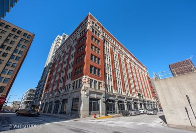 732 South Financial Place Chicago IL 60605