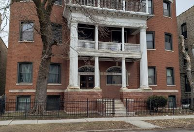442-444 East 48th Street Chicago IL 60615