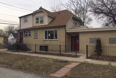 1301 West 112th Street Chicago IL 60643