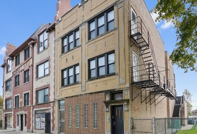 1133 East 82nd Street Chicago IL 60617