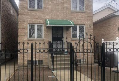 868 West 27th Street Chicago IL 60608
