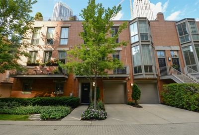 408 East North Water Street Chicago IL 60611
