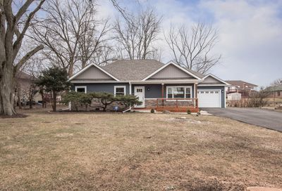 3303 185th Place Homewood IL 60430